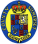 Seal of Somerset County, Maryland