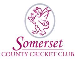Somersetcricket.png