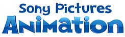Sony Pictures Animation logo.jpg