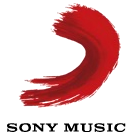 Sony music logo.png