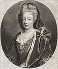 Sophia Electress of Hanover.jpg