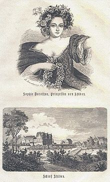Sophie-Ahlden.jpg