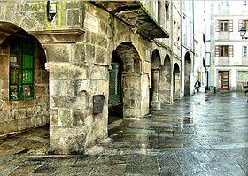 Soportais en Santiago de Compostela.jpg