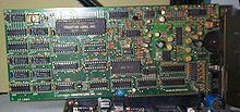 Sound Blaster 8bit.JPG