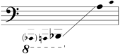 Sounding range of contrabassoon.png