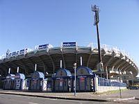 South Africa-Bloemfontein-Free State Stadium01.jpg