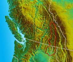 South BC-NW USA-relief Selkirks.png