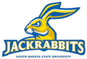South Dakota State University Jackrabbits.png