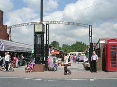 South Elmsall - Market.jpg