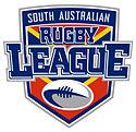 South aust rugby league in2009.jpg