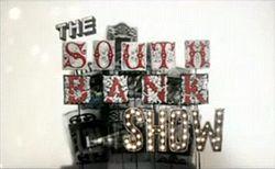 South bank show.jpg