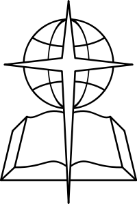 Southern-baptist-convention.svg
