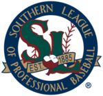 SouthernLeague.png