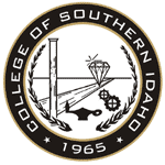 College of Southern Idaho Seal