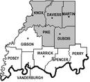 Southwestern Indiana.png