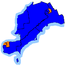 Southwestern Ontario (41st Parl).png
