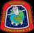 Soyuz-TMA-13-Mission-Patch.png