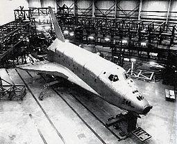Space Shuttle Challenger as STA-099.jpg