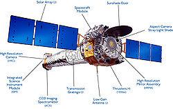 Spacecraft labeled med.jpg