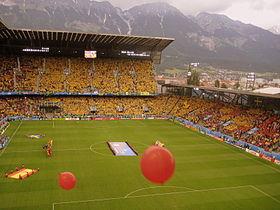 Spain vs Sweden, Euro 2008 01.jpg