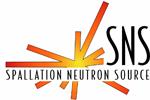 Spallation neutron source logo.png