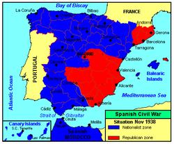 Spanish Civil War November 1938.png