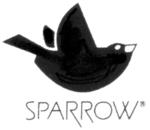 Sparrow Records Logo.png