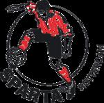 Logo du Sparta Rotterdam