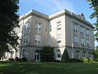 Spencer County Courthouse in Rockport.jpg