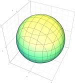 Sphere Quadric.png