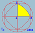 Sphere symmetry group td.png