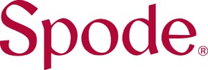 Spode logo since 2010 small.jpg