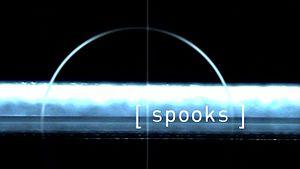 Spooks002.JPG