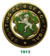 SportingClubedePortugal-badge-1913.png