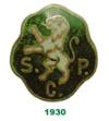 SportingClubedePortugal-badge-1930.png