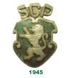 SportingClubedePortugal-badge-1945.png