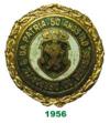 SportingClubedePortugal-badge-1956.png