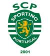 SportingClubedePortugal-badge-2001.png