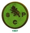 Sporting Clube de Portugal logo 1907.png
