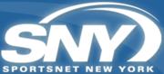 Sportsnet newyork.png