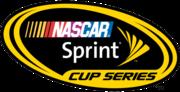 Description de l'image  Sprint Cup logo.png.