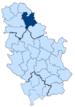Srednjebanatski okrug.PNG