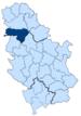 Sremski okrug.PNG