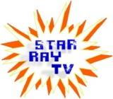 Srt logo small.jpg