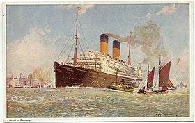 Ss arabic ship.jpg