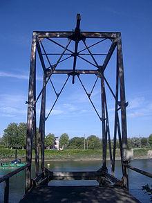 St-Valery-sur-Somme pont.jpg