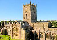 St.Davids, Wales, UK.jpg