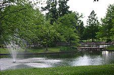 St. Peters City Centre Park.JPG