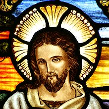 StJohnsAshfield StainedGlass GoodShepherd Face.jpg
