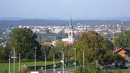 Kreuzlingen -